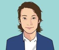 【SMAP独立組・残留組を占う】 中居正広さんはなぜ事務所に残った?
