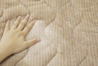 ニトリの寝具、「暖かすぎて」布団から出られなくなる事態に!?
