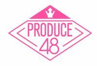 松井珠理奈、宮脇咲良、AKB48はK-POPの世界でどこまで通用するのか――『PRODUCE 48』