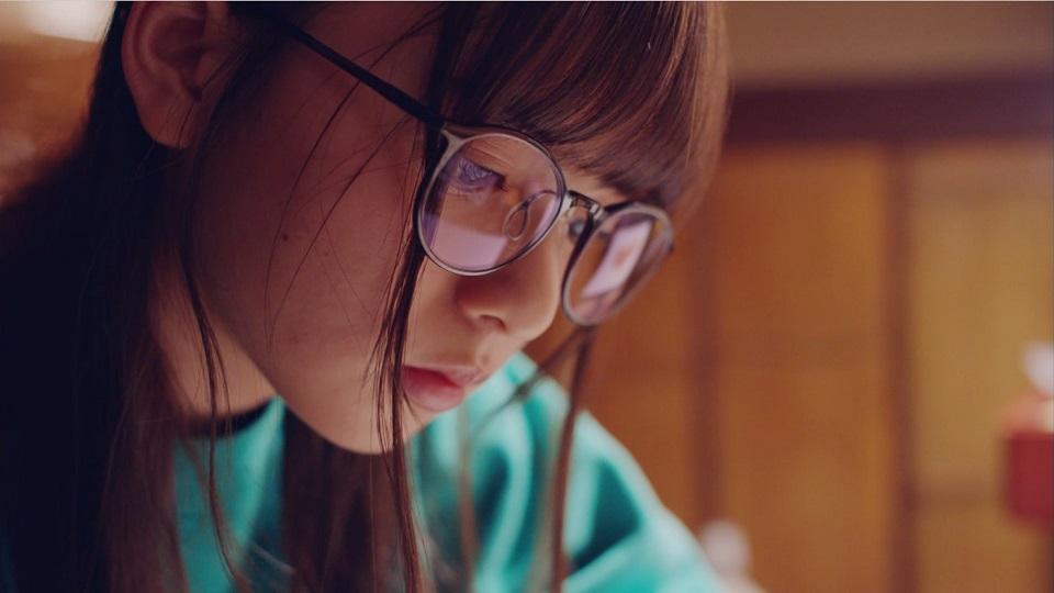 乃木坂46 映画『あさひなぐ』の映像がリンクした「いつかできるから今日できる」MV公開