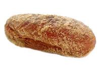 知られざる「給食の揚げパン」事情!?