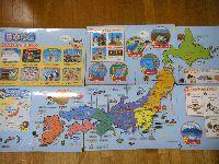 このままいったら、いつか日本は亜熱帯?