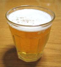世界各国の飲酒可能年齢にカルチャーショック!