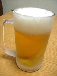 そういえば「プレミアムビール」って何?