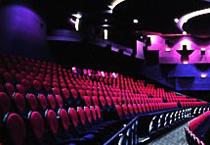 映画って観客がいなくても最後まで上映されるの?