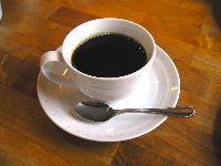 「カフェインでコーヒーが苦い」という思い込み