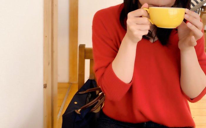 ダイエット 魔女 スープ お医者さんも推奨する1週間のダイエットプログラム。食べて痩せる【魔女スープ】の作り方