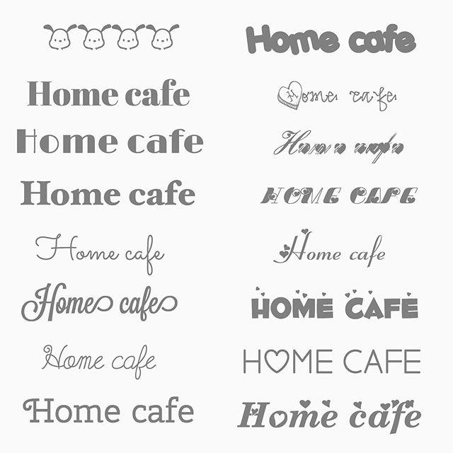 可愛い 字体 簡単!パソコンにフリーフォントをダウンロードする方法
