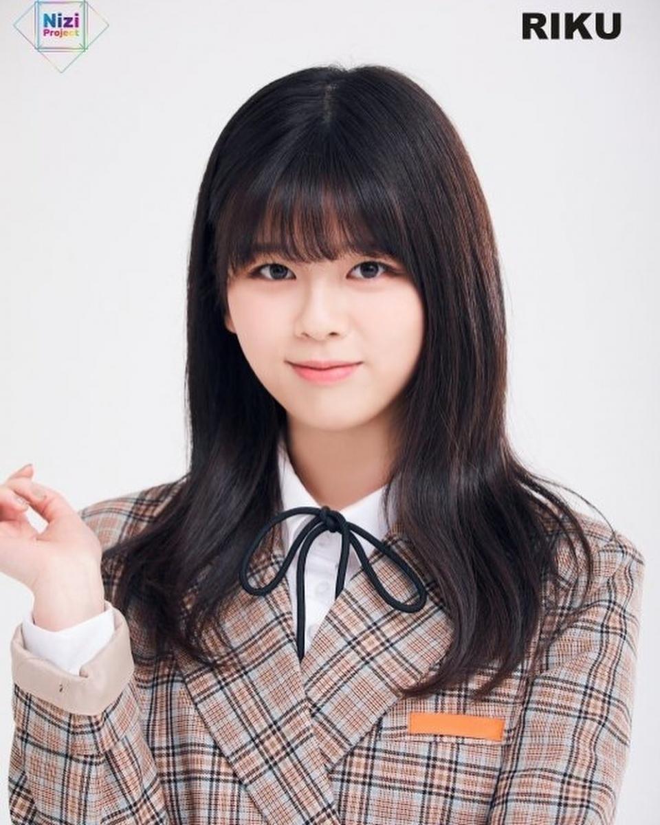 虹プロジェクト 韓国 虹プロジェクト リマ、個性ある見た目で話題?韓国の反応「泣きそうな顔」