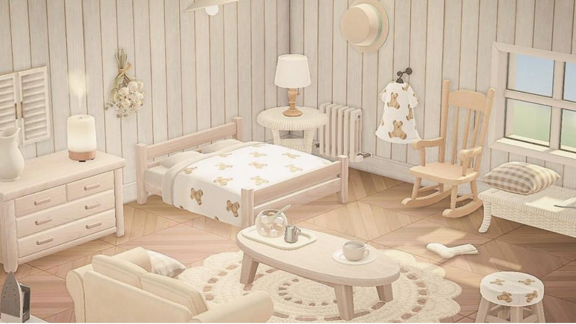 森 デザイン あつ 家具 マイ