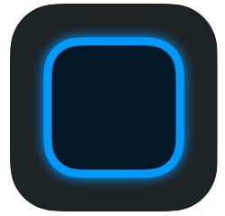 画面 やり方 ホーム iphone 【iOS 14】ホーム画面のカスタマイズが可能に!アイコンやウィジェットをかわいくアレンジしちゃお♡