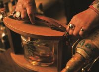 もっと知れば、もっと美味しい【物語のあるウイスキー】おすすめバー4店(バー/東京)
