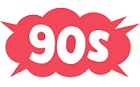 90s チョベリー