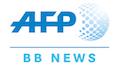 AFPBBNews