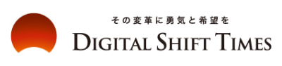 Digital Shift Times