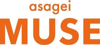 asageiMUSE