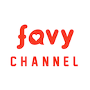 favyChannel
