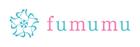 fumumu