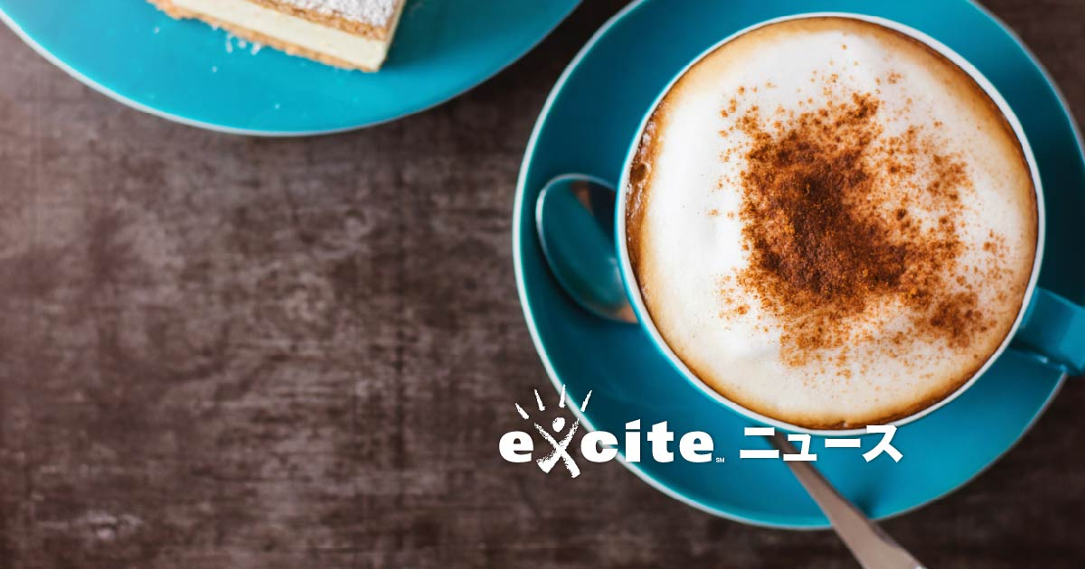スマホがビジネスフォンに。ナイセンクラウド、CEATEC 2019に出展(幕張メッセ 10月15日~18日 ...