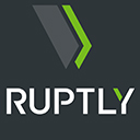 RuptlyTV