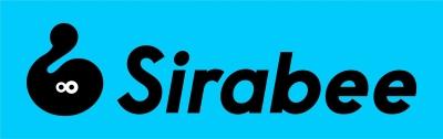Sirabee