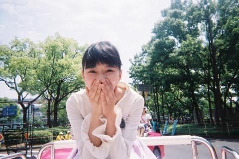 芳根京子は「2016年を超えられる年に」 · ・菅野美穂の不倫描写も?今季チェックしておくべきドラマは!? ・芳根京子 今の気分は  「そわそわ」「落ち着かない」