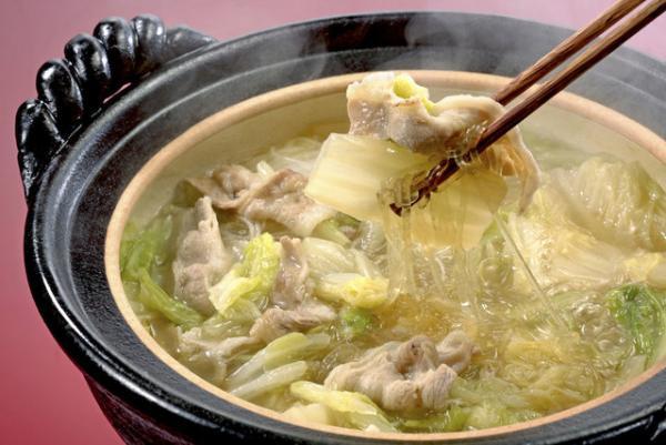 冬といえば鍋!白菜好きにはたまらない「ピェンロー鍋」を作ろう