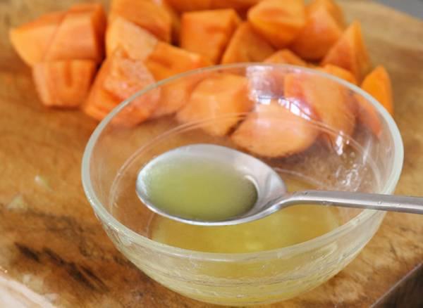 ボデガカップで作る前菜レシピ
