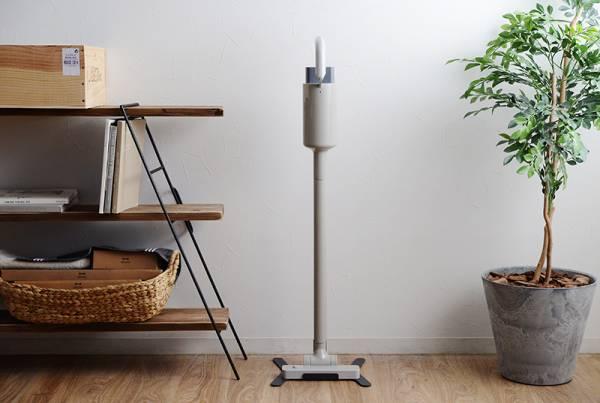 <2019夏のボーナス>買い足すならコレ!家電バイヤー厳選5アイテム。
