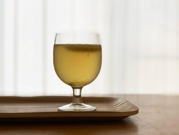 台所仕事を楽しもう。セラーメイトで作る自家製レモンシロップ漬け
