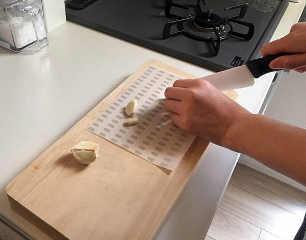 【スタッフのお気に入り】キッチン便利アイテム2連発!制作スタッフ編
