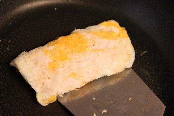 卵レシピ3