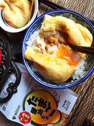 味つけはぜ~んぶ「めんつゆ」!カンタン和朝食レシピ