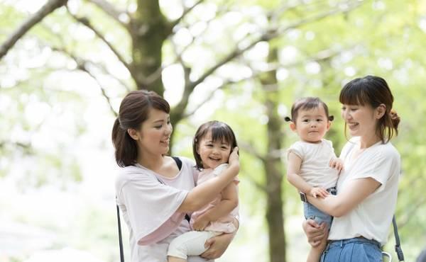 栗生ゑゐこの赤ちゃんカルタ