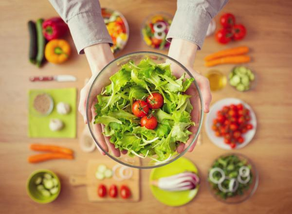 Картинки по запросу 12 правил питания