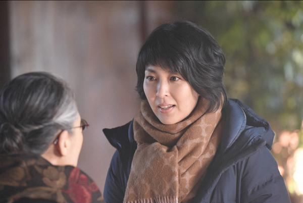 松たか子、失踪した夫・宮藤官九郎登場!夫婦の過去に何が!?「カルテット」第6話