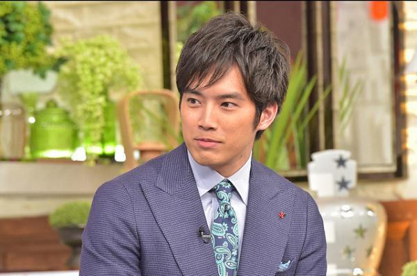 三浦貴大、父・三浦友和への想いを語る「A-Studio」