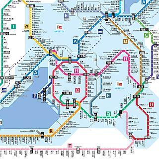 【JR西日本】 近畿エリア・広島エリアで変わる 「 …