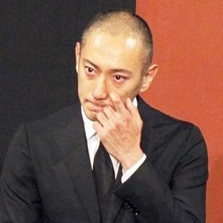 小林麻央さん死去、香取が中居へ送った言葉、須藤凜々花の謝罪とノロケ - 週刊芸能ニュース! 注目トピックスBest5