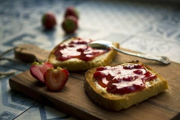 Berry 1845732 1280