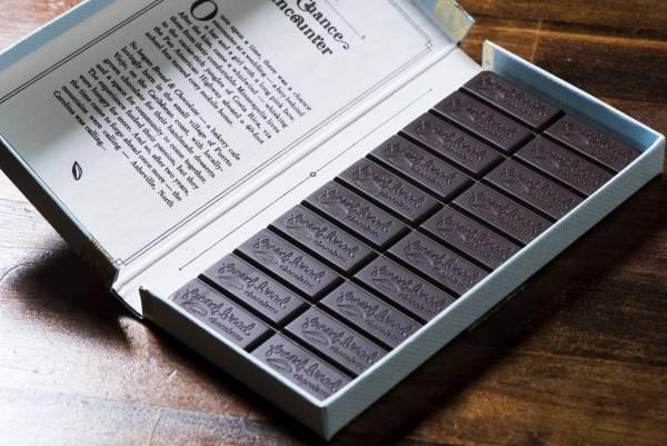 Bossachocolate 28