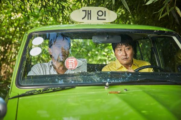 Taxidriver sub02