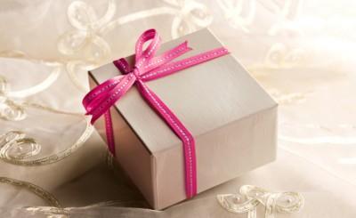 実際に喜ばれたお義母さまへの母の日プレゼント!ガッカリ・失敗談も…