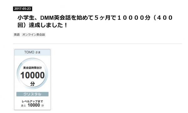 001_001_image1