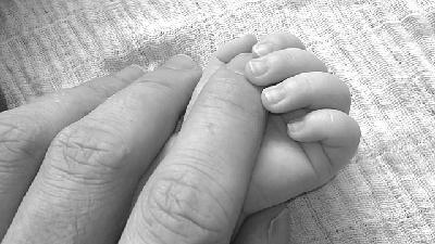 new_baby-203048_640