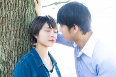 キスから始まる恋ってあり? 付き合う前にキスした恋の実らせ方
