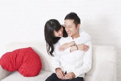 彼氏に「結婚する気」があるのかを探る方法6つ