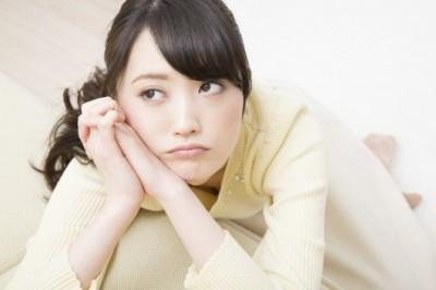 複雑な女心……好きだけど、彼氏に会いたくないとき
