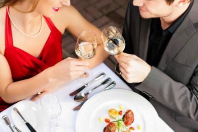 初デートの食事代どちらが払うべき? 予算は2人で5000円!?|ウーマンエキサイト