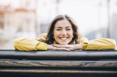 あなたはやってる? 「幸せな人」がやってる5つの習慣